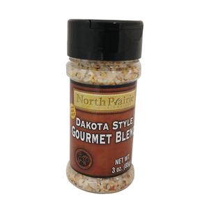 Gourmet Blend 3.0 oz